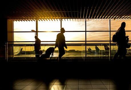 airport-architecture-dawn