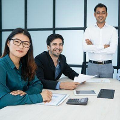 employee-visa