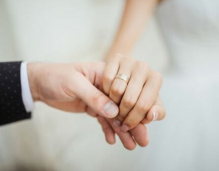 marriage-holding-hands-1