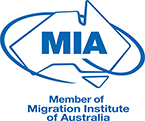 skilled-migration-lawyer-sydney