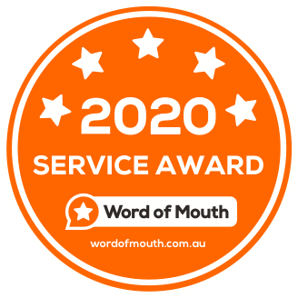 wordofmouth-2020