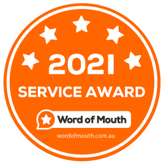 wordofmouth-2021